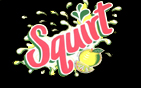 Squirt is so good, drink alot.